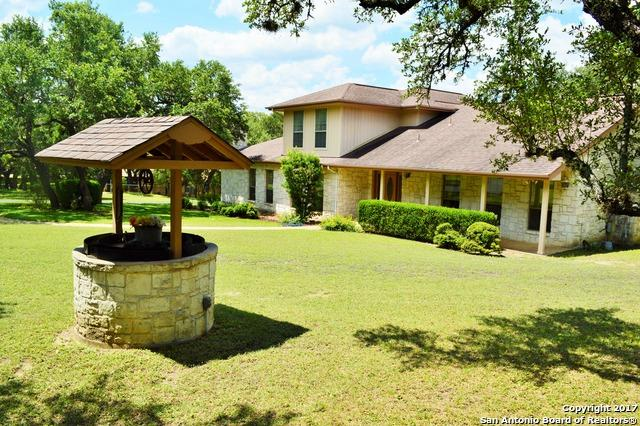 10064 Dos Cerros Dr, Boerne, TX 78006 (MLS #1251595) :: Ultimate Real Estate Services