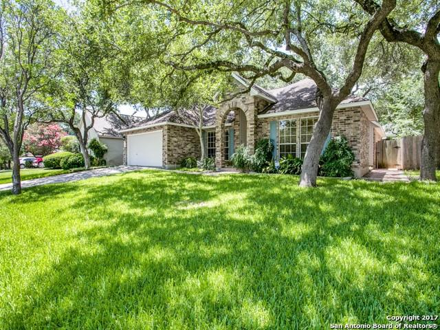 13315 Thessaly, Universal City, TX 78148 (MLS #1251630) :: Ultimate Real Estate Services