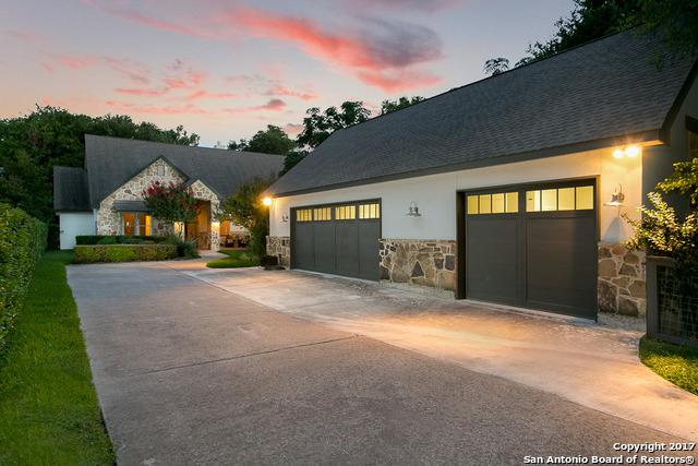 1316 Marys Cv, New Braunfels, TX 78130 (MLS #1251676) :: Ultimate Real Estate Services