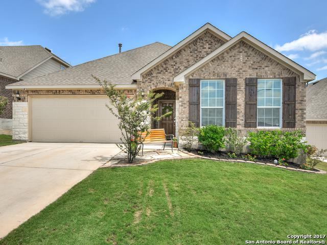 7415 Valle Msn, Boerne, TX 78015 (MLS #1251682) :: Ultimate Real Estate Services