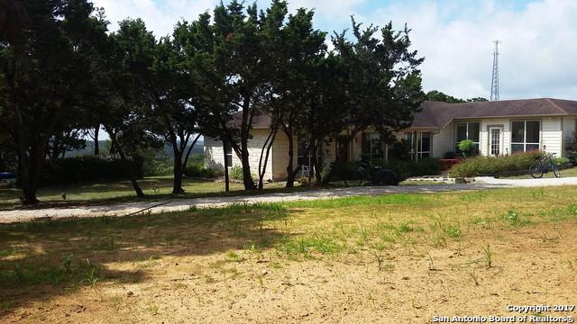 150 Cedar Park, New Braunfels, TX 78132 (MLS #1251704) :: Ultimate Real Estate Services