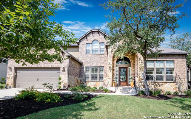 28014 Vine Cliff, Boerne, TX 78015 (MLS #1251728) :: Ultimate Real Estate Services