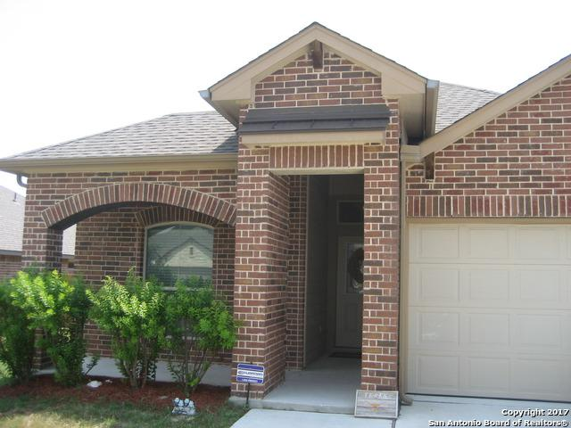 2114 Dove Crossing, New Braunfels, TX 78130 (MLS #1251734) :: Ultimate Real Estate Services