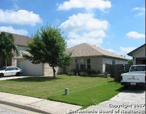 3312 Fresno Pl, Schertz, TX 78154 (MLS #1251754) :: Ultimate Real Estate Services