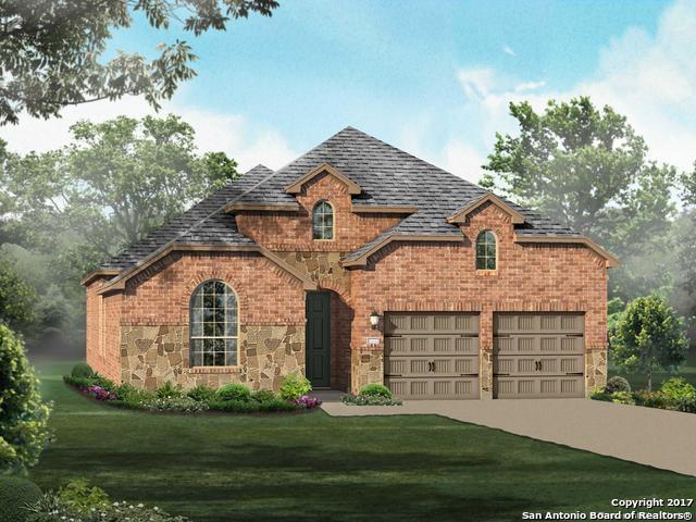 103 Cimarron Creek, Boerne, TX 78006 (MLS #1251834) :: Exquisite Properties, LLC