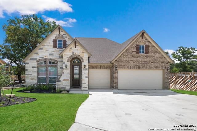25414 Pleasant Bch, San Antonio, TX 78255 (MLS #1251913) :: Exquisite Properties, LLC