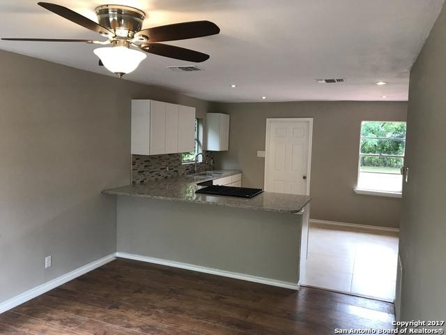 337 Baker Ave, San Antonio, TX 78211 (MLS #1251915) :: Exquisite Properties, LLC