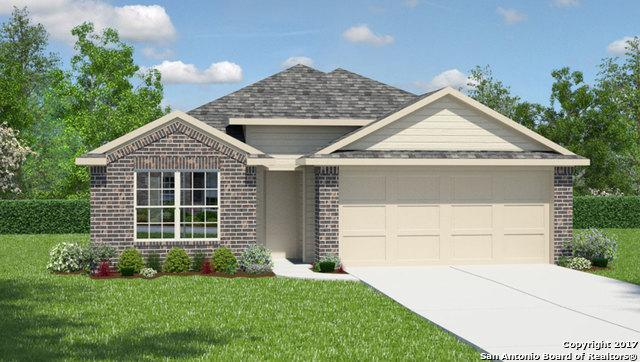 1715 Aspen Silver, San Antonio, TX 78245 (MLS #1251916) :: Exquisite Properties, LLC