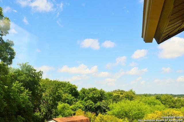 101 Springtree Grv, Cibolo, TX 78108 (MLS #1251922) :: Exquisite Properties, LLC
