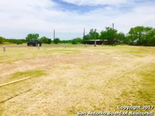 821 S. Main St. Lot 1, Cotulla, TX 78014 (MLS #1252047) :: Exquisite Properties, LLC