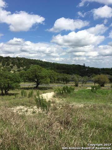 142 Box Canyon Rd, Kerrville, TX 78028 (MLS #1252099) :: Alexis Weigand Real Estate Group