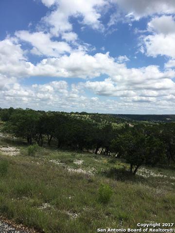 235 Horizon Blvd, Kerrville, TX 78028 (MLS #1252123) :: Alexis Weigand Real Estate Group