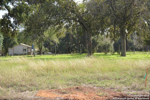 106 Dolo Way, Boerne, TX 78006 (MLS #1252140) :: Magnolia Realty