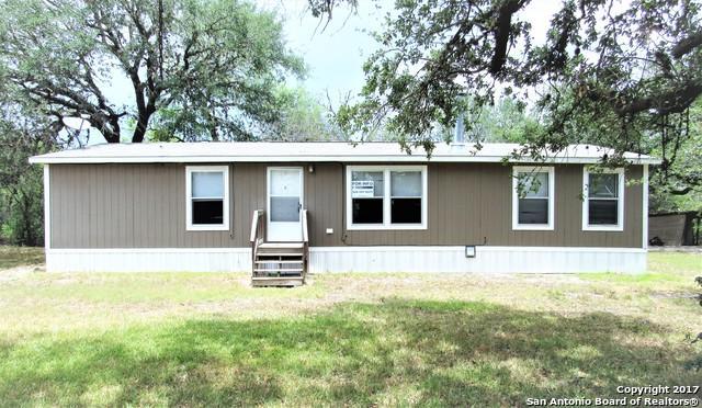 4839 Tammy Lynn Trl, Beeville, TX 78104 (MLS #1252161) :: Magnolia Realty