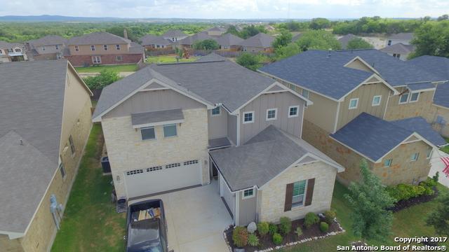 12815 Waterlily Way, San Antonio, TX 78254 (MLS #1252167) :: Magnolia Realty