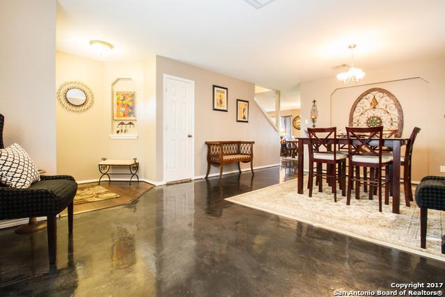 3926 Bulverde Pkwy, San Antonio, TX 78259 (MLS #1252171) :: Magnolia Realty