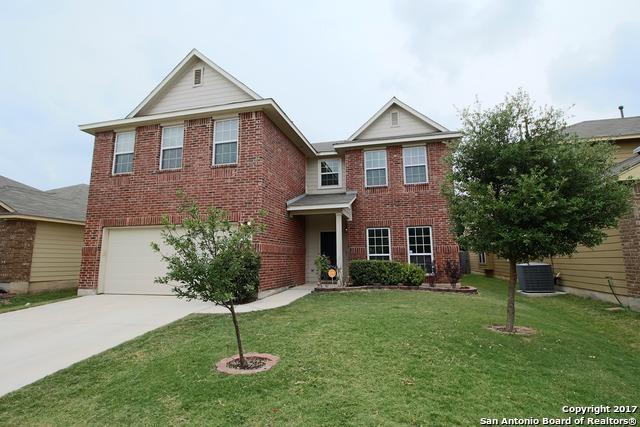 5130 Roan Brk, San Antonio, TX 78251 (MLS #1252173) :: Magnolia Realty