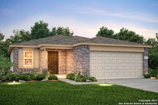 10603 Noble Canyon, Helotes, TX 78254 (MLS #1252311) :: Neal & Neal Team