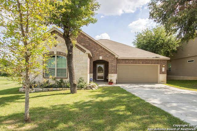 10602 Cosmos Cyn, Helotes, TX 78023 (MLS #1252452) :: Neal & Neal Team