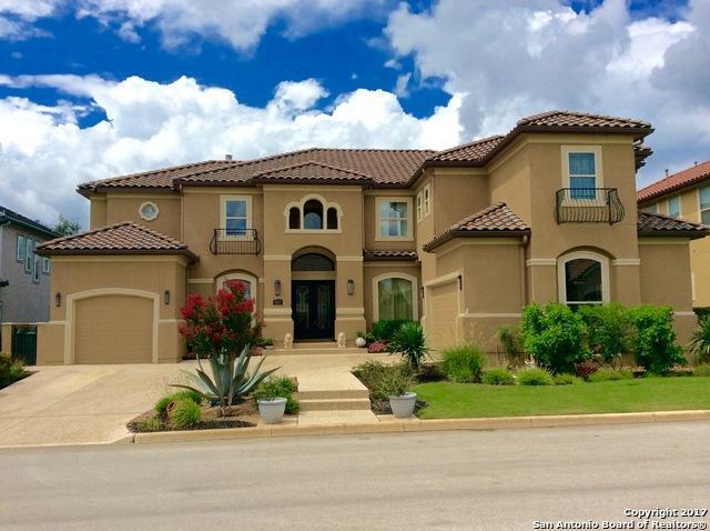 6327 Granada Way, San Antonio, TX 78257 (MLS #1252621) :: Neal & Neal Team