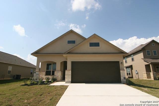 710 Cornflower Court, New Braunfels, TX 78130 (MLS #1252666) :: Neal & Neal Team