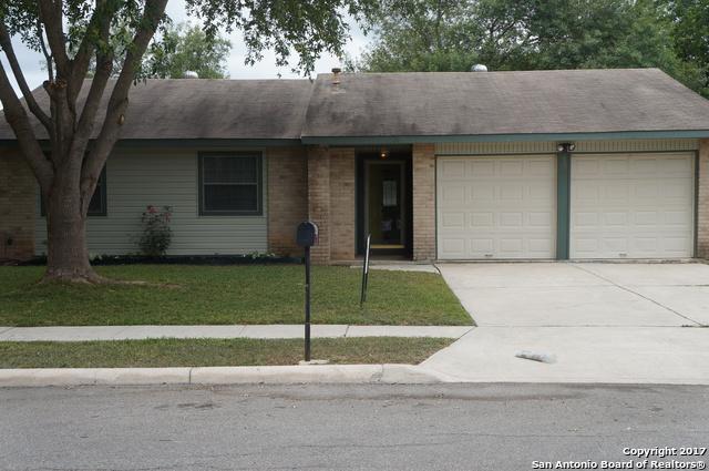 4623 Golden Mdws, San Antonio, TX 78250 (MLS #1252679) :: Neal & Neal Team