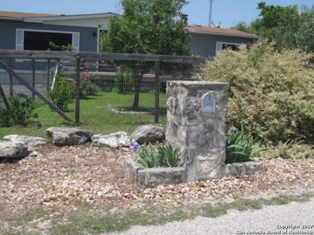 7006 Broken Arrow, Spring Branch, TX 78070 (MLS #1252687) :: Neal & Neal Team