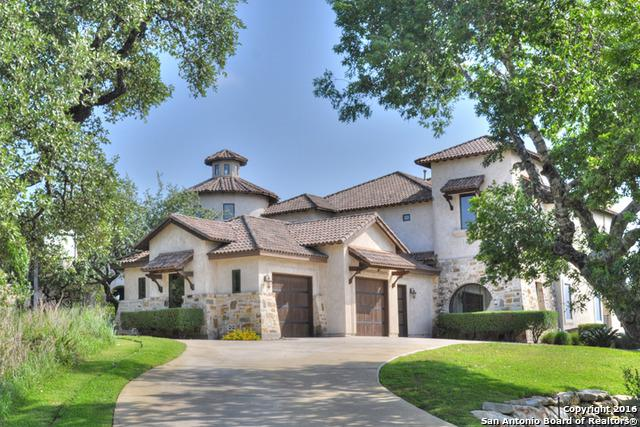 75 Winged, Boerne, TX 78006 (MLS #1252732) :: The Graves Group
