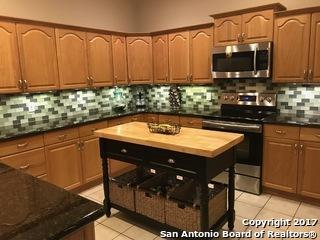 134 Clearwater Ct #8, Canyon Lake, TX 78133 (MLS #1253353) :: Magnolia Realty