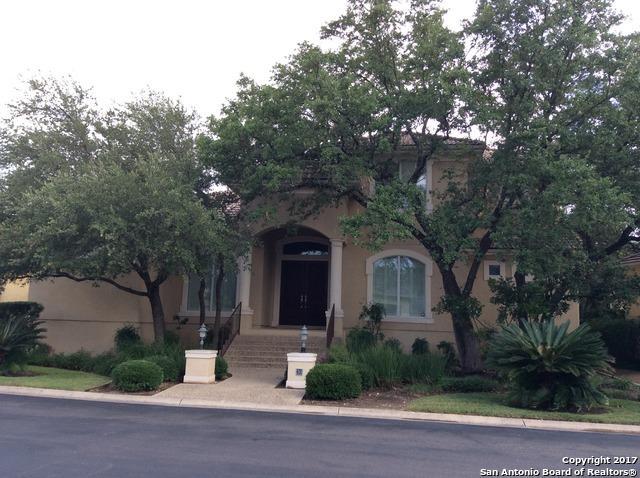 30 Worthsham Dr, San Antonio, TX 78257 (MLS #1254478) :: The Graves Group