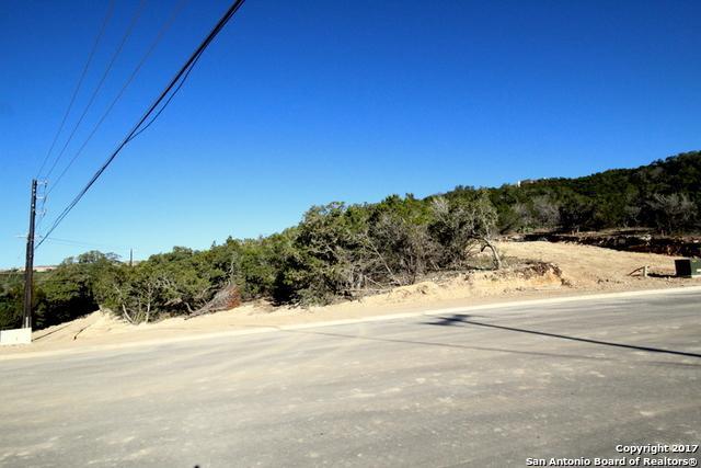 611 Winding Ravine, San Antonio, TX 78258 (MLS #1254661) :: Magnolia Realty