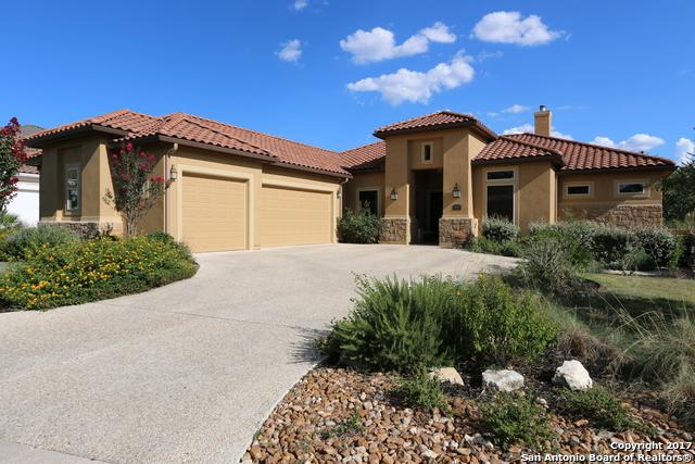 6330 Almeria Cir, San Antonio, TX 78257 (MLS #1254951) :: The Graves Group