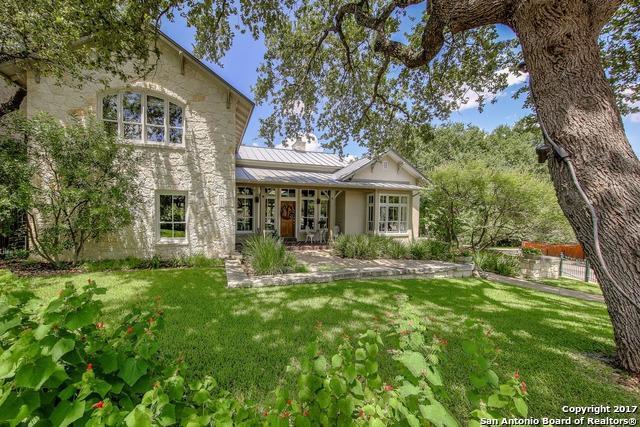 2503 Fairfield Bend Dr, San Antonio, TX 78231 (MLS #1255122) :: The Graves Group