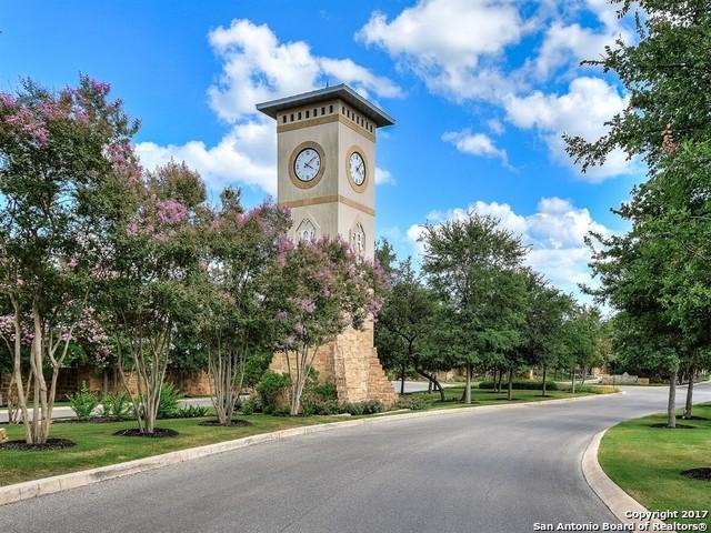 215 Wellesley Lndg, Shavano Park, TX 78231 (MLS #1255255) :: Ultimate Real Estate Services