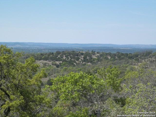 LOT 52 A Camino Del Reserve, Comfort, TX 78013 (MLS #1255356) :: Magnolia Realty