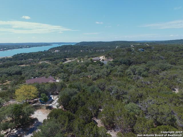 79 Harbour Crst, Lakehills, TX 78063 (MLS #1255371) :: Magnolia Realty