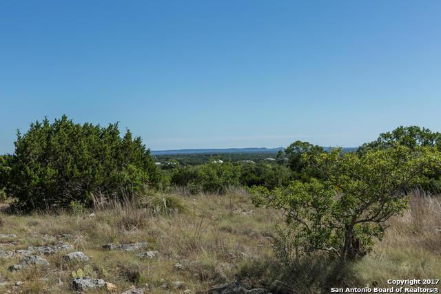 556 Cordillera Trace, Boerne, TX 78006 (MLS #1255972) :: The Graves Group