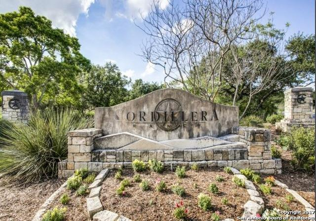 107 Ranch Vw, Boerne, TX 78006 (MLS #1256112) :: The Graves Group