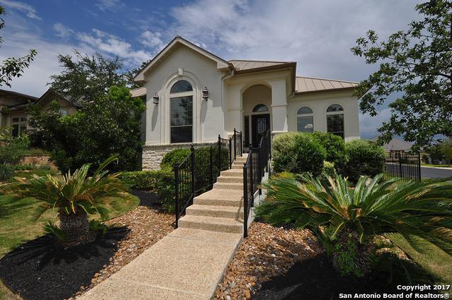 2 Legacy Park, San Antonio, TX 78257 (MLS #1256204) :: The Graves Group