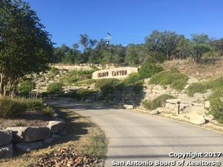 12330 Cross Cut, Helotes, TX 78023 (MLS #1256458) :: Magnolia Realty
