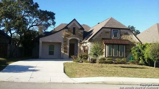 6243 Cecilyann, San Antonio, TX 78253 (MLS #1256874) :: The Graves Group