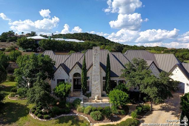 23 Esquire, San Antonio, TX 78257 (MLS #1256950) :: The Graves Group