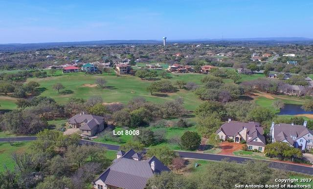 LOT 8008 Florentine, Horseshoe Bay, TX 78657 (MLS #1256959) :: Magnolia Realty