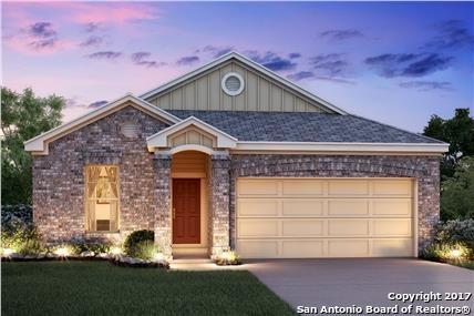 9602 Bricewood Oak, Helotes, TX 78023 (MLS #1257158) :: The Graves Group