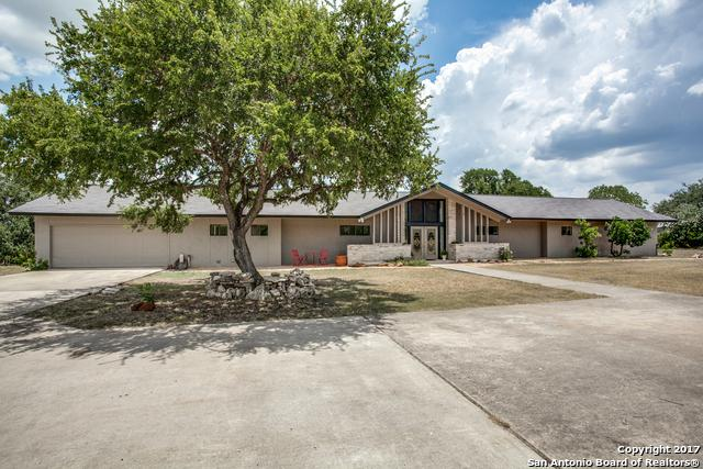 32120 Wild Oak Hl, Fair Oaks Ranch, TX 78015 (MLS #1257243) :: The Graves Group