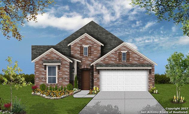 108 Escondido, Boerne, TX 78006 (MLS #1257325) :: The Graves Group