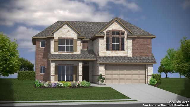 27214 Camellia Trace, Boerne, TX 78015 (MLS #1257345) :: The Graves Group