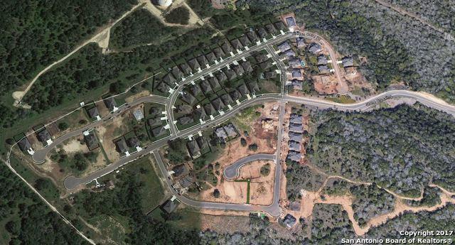 1306 Hidden Cave Dr, New Braunfels, TX 78132 (MLS #1257413) :: Erin Caraway Group