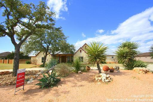 9100 Jodhpur, Fair Oaks Ranch, TX 78015 (MLS #1257570) :: The Graves Group