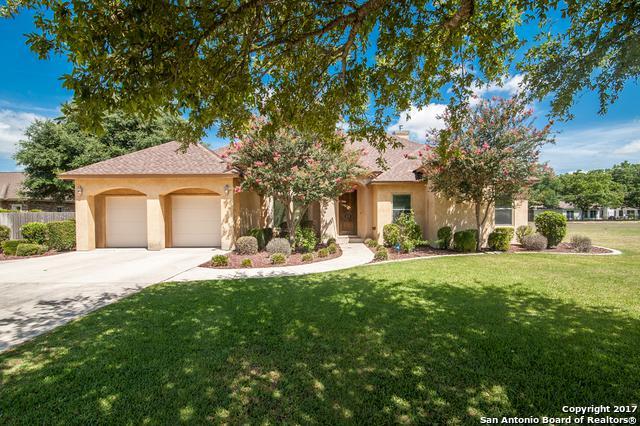 116 Las Brisas Blvd, Seguin, TX 78155 (MLS #1258255) :: Magnolia Realty